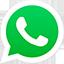 Whatsapp LUCCHI