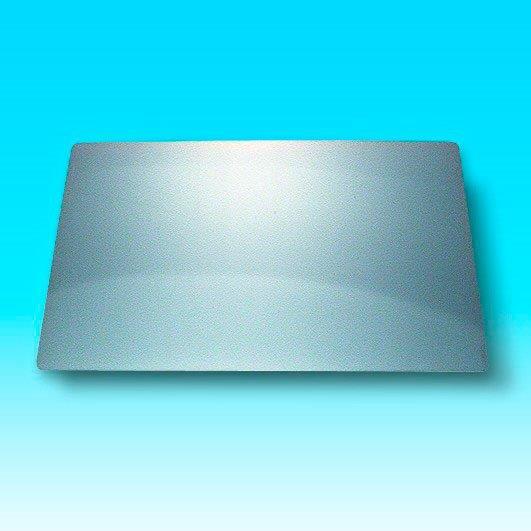 Alumínio para refletor