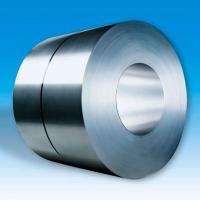 Bobinas de aluminio para refletores