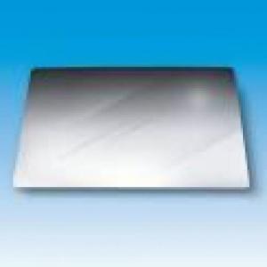 Alumínio para Refletores