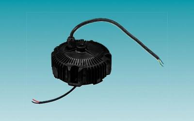 FONTE ALIMENTADORA P/A HIGH BAY 156W 2600MA 90/305V IP67