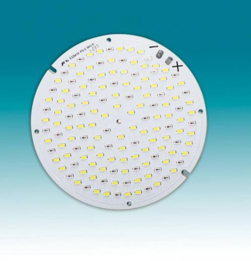 MODULO CIRCULAR LED PLCC 3014 DE 25W 4000K IRC 80