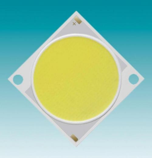 MÓDULO COB LED 1825 / LES 32,8MM / TCP.5.000K/ IRC ≥ 80