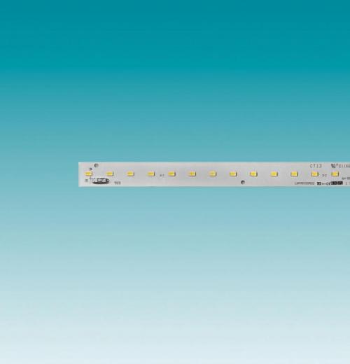 MODULO LINEAR DE LED TM STANDARD 5,2 A 11,4W / 250 A 500MA / 900 A 1.600LM / 4.000K