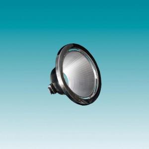 REFLETOR MIRELLA SPOT/ DIÂM.49,9 X 24 MM / P/ CONECTOR