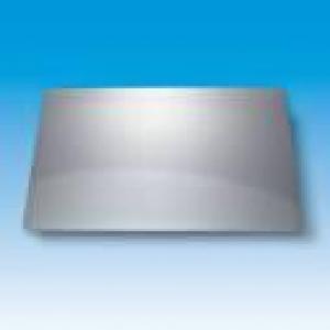 Alumínio reflexão Total >85