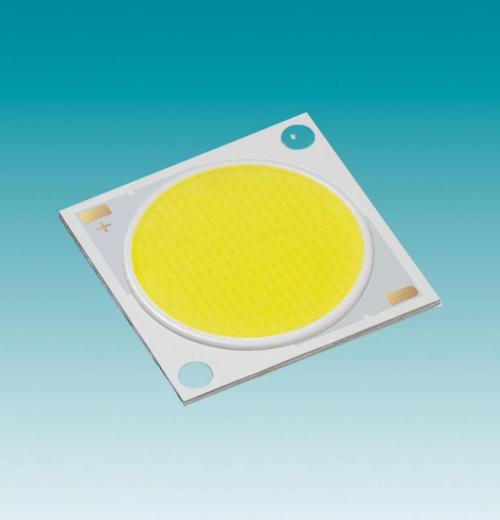 MÓDULO COB LED 1812 / LES 22MM / TCP.5.000K/ IRC ≥ 80