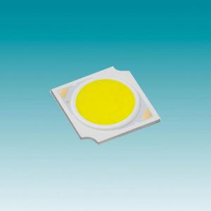 MÓDULO COB LED 1203 / LES 9,8MM / TCP.2.700K/ IRC ≥ 80
