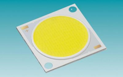 MÓDULO COB LED 1212/ LES 22MM / TCP.5.000K/ IRC ≥ 80