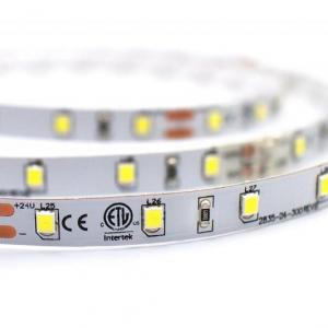 FITA DE LED 4,8W / TCP.2.700K/ IRC ≥ 90 COM 60 LEDS/METRO /IP20