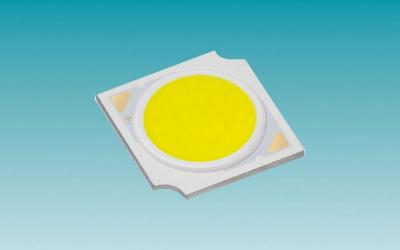MÓDULO COB LED LC009D / LES 9,8MM / TCP.2.700K/ IRC ≥ 90