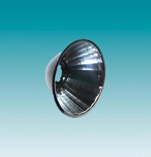 REFLETOR 3855 SPOT 15 GRAUS DIÂM. 91,5 X ALT.50MM P/CONECTOR