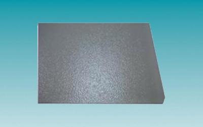 CHAPA EM PS MATT 1220 X 1220 X 1,2 MM TRANSMITÂNCIA T90%