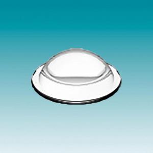 LENTE COBAYLENS 60° /DIÂM.100MM X ALT.39,5MM C/ ANEL DE FIXAÇÃO