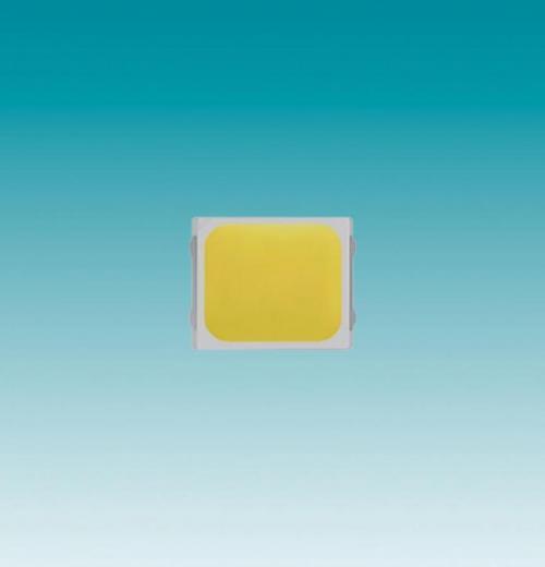 LED SMD 2835 LM281B+ SE RANK TCP 4.000K IRC90