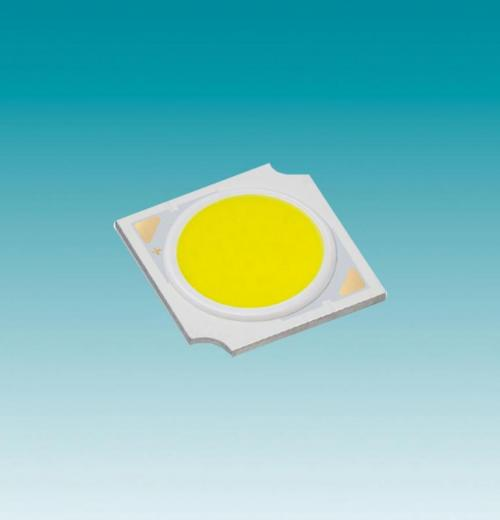 MÓDULO COB LED LC009D / LES 9,8MM / TCP.3.000K/ IRC ≥ 80